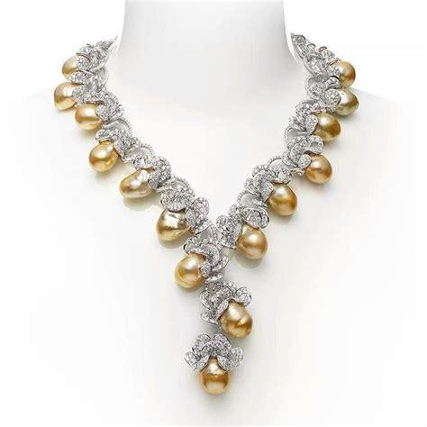 Best 25 Pearls Ideas On Pearl Pearl Earrings by Best 25 Mikimoto Pearls Ideas On Pearl