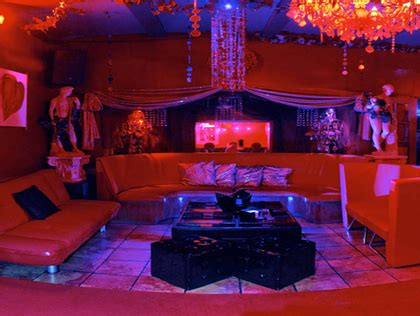 top bars in baltimore best clubs and bars with no cover in baltimore 171 cbs baltimore