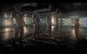 Infinity Wars Infinity War Look And Concept