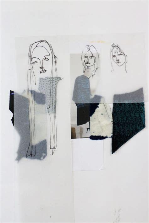fashion design themes portfolio fashion portfolio layout fashion sketchbook fashion