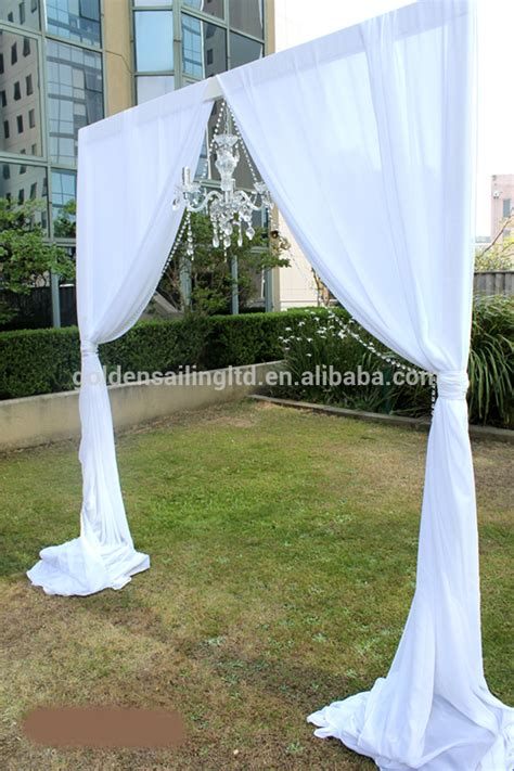 pipe and drape wedding decoration pipe and drape wedding decoration