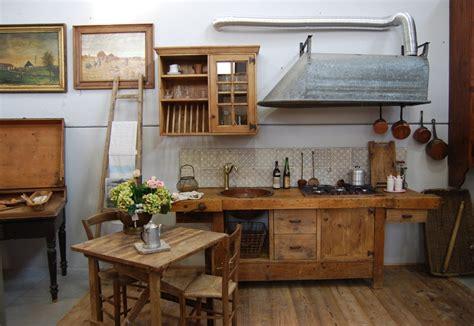 cucina di cucina vintage cucine belli