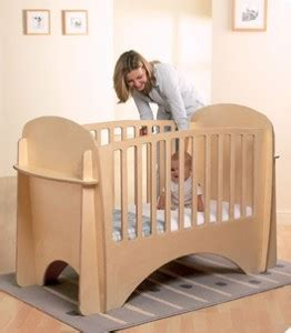 Average Cost Of Baby Crib by Tips For Choosing A Cot Cot Styles And Costs