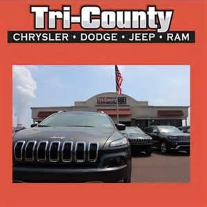 tri county chrysler tricountycdjr