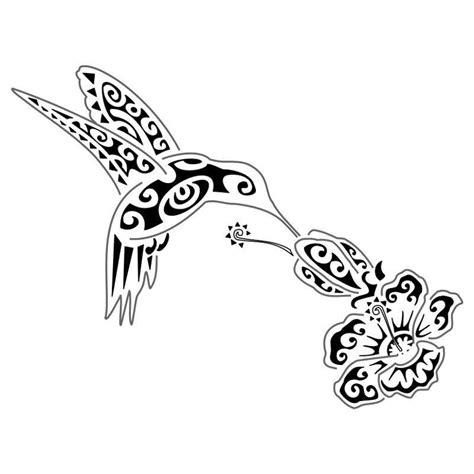 fiori tribali tatuaggi tribali significato e simboli dei disegni pi 249