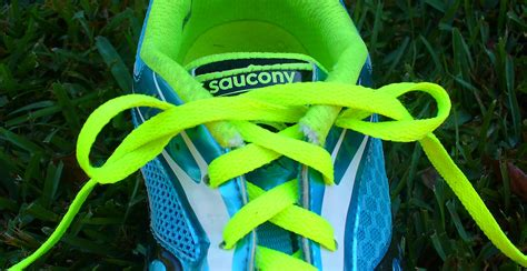 how to tie running shoes lacing breathlessrunner
