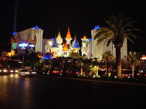 Things To Do Around Las Vegas by Attractions In States Close To Las Vegas Autos Post