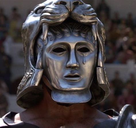 gladiator film jewellery 304 best images about movie reference on pinterest conan