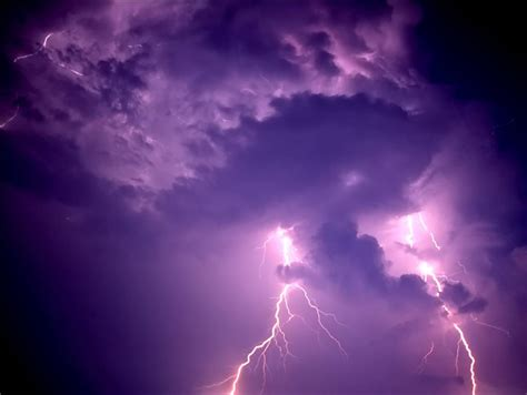 imagenes para fondo de pantalla rayos fondos de pantalla tormentas tornados y rayos taringa