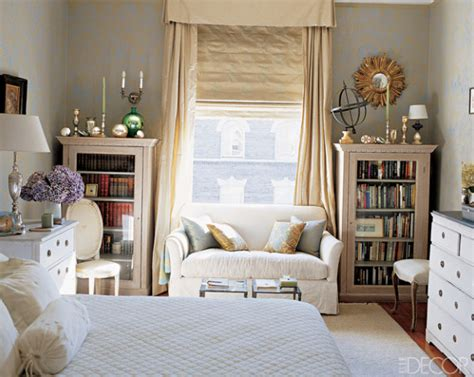 elle bedrooms bedrooms are for lovers a thoughtful eye