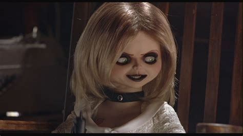 film seed of chucky horror movies images seed of chucky hd wallpaper and