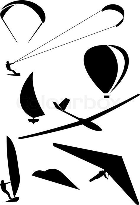symbole piktogramme zum thema vektorgrafik colourbox