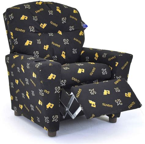 nfl recliners nfl kids recliners dolphins patriots giants eagles browns