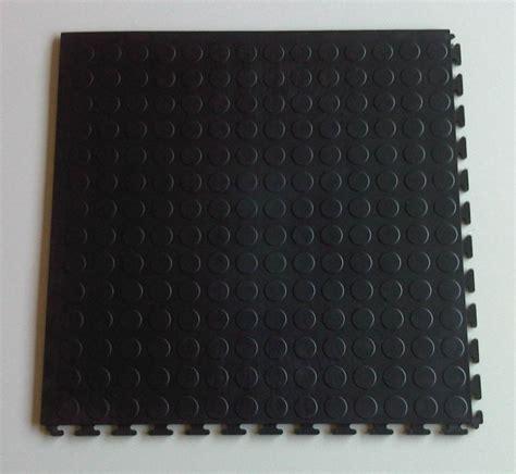 medallion exposed interlocking pvc floor tiles  hidden