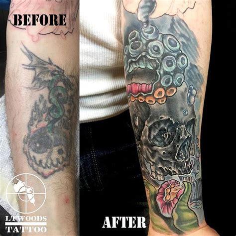 henna tattoos fort wayne indiana 14 best lt woods studio 13 fort wayne indiana