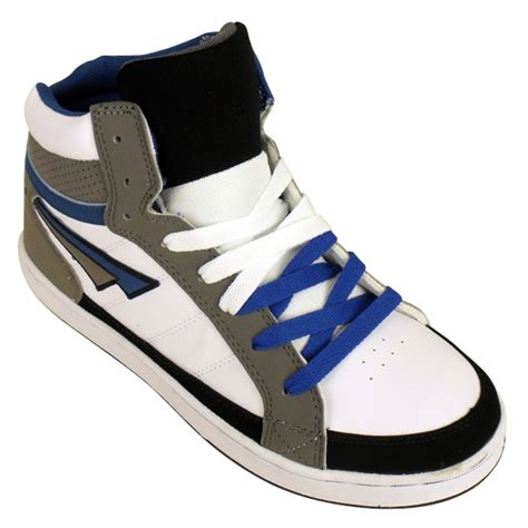 high top basketball shoes ankle support high top basketball shoes ankle support 28 images best
