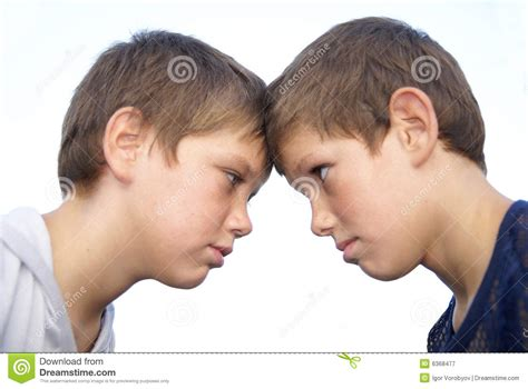 underage pedo love tubevideo two preteen friends royalty free stock photography image