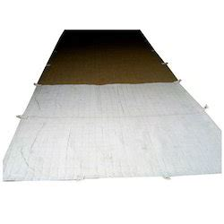 Cricket Mats India by Coir Cricket Matting Traders Wholesalers And Buyers