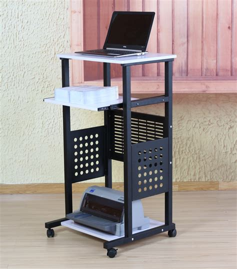 stand up desk furniture office furniture standing desk stand up desk for projector