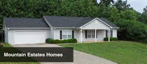 house rentals in ga houses for rent in dahlonega ga and other dahlonega rentals