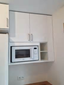 meuble de cuisine micro onde dootdadoo id 233 es de