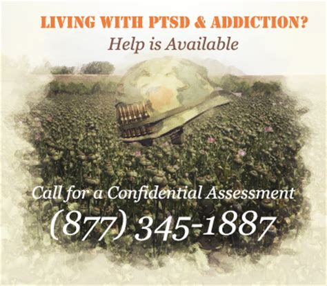Ptsd Detox by Addiction In The The Oaks At La