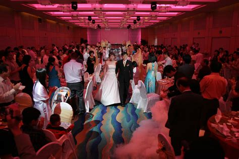 Wedding In Singapore by Wedding Cinematography Singapore Home