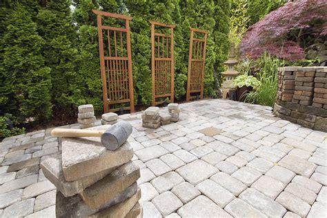 Landscape Rock Longmont Co Longmont Landscape Design Landscape Designer N N