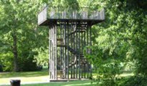 Britzer Garten Geschichte by Lichtenberg Kompass