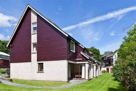 Lake District Self Catering Cottages by Last Minute Deals Bridge Hotel Buttermere Friendly Lake District