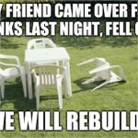 Melbourne Earthquake Meme - we will rebuild meme memes