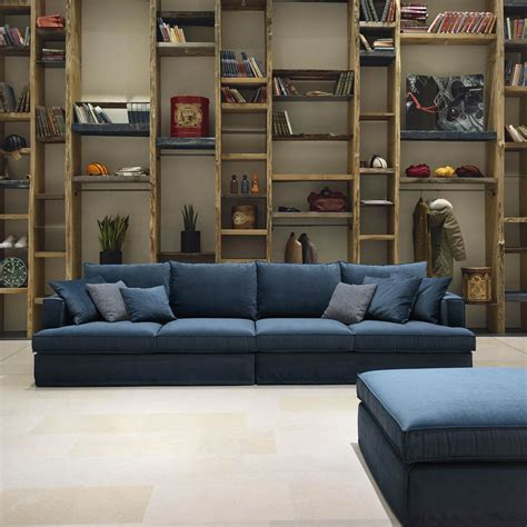 divani samoa catalogo emejing samoa divani prezzi photos acrylicgiftware us