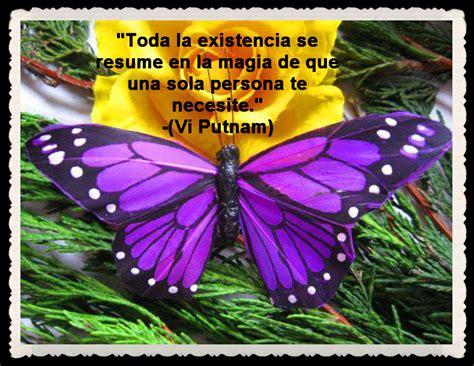 imagenes de mariposas lindas con frases vientos de oto 209 o por jem wong mariposas i pensamientos