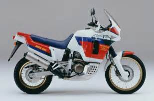 Honda Nxr 750 For Sale Honda Africa 750 Scheda Tecnica Wroc Awski