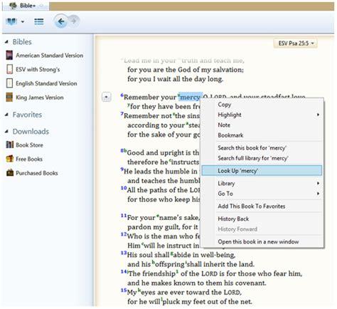 nrsv genesis free rsv bible software solutionbackuper