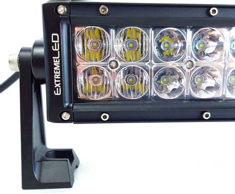 14 Led Light Bar 14 Quot Pro Series Led Light Bar Cree
