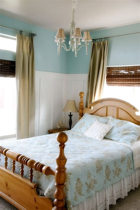behr bedroom colors behr ocean kiss paint color blue rooms aqua pinterest