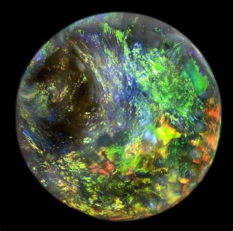african green opal 100 african green opal best 25 green gemstones