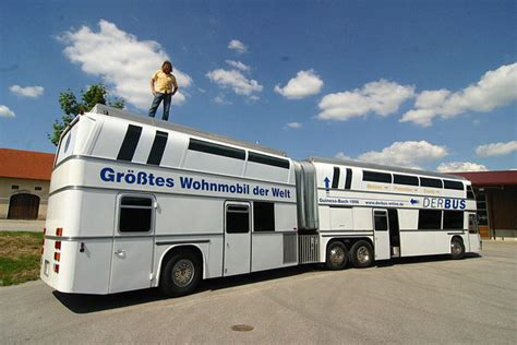 the most biggest rv in the world largest motorhome in the world for sale motorhomefun