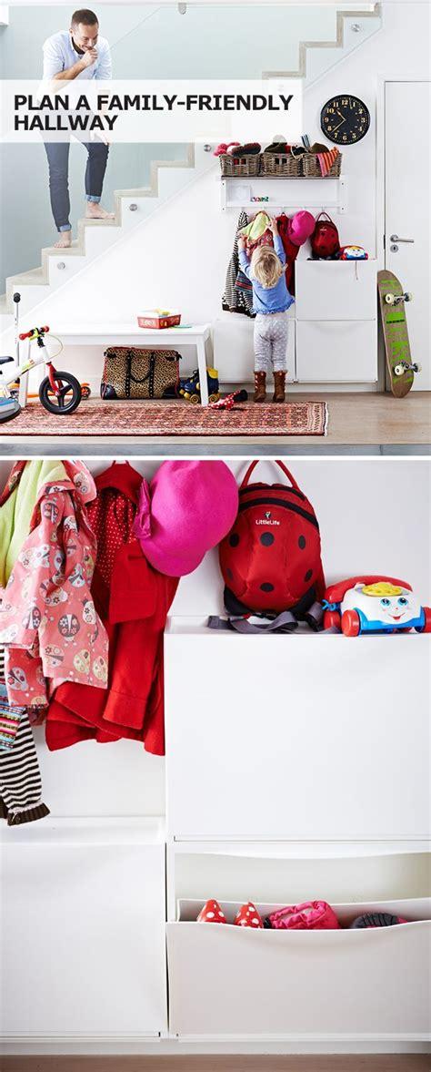Cabinet Katleen Planning by 8 Best Ikea Trones Images On High Chairs Door