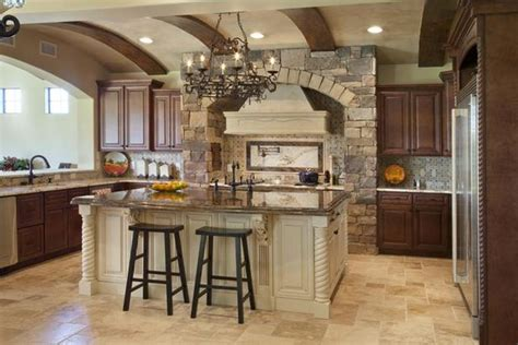 what is the best way to paint kitchen cabinets white the best way to paint kitchen cabinets for traditional
