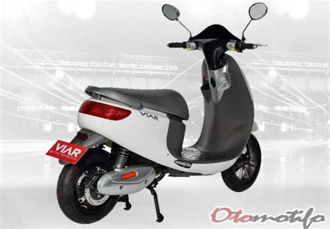 harga sepeda motor yamaha nmax bekas trend sepeda