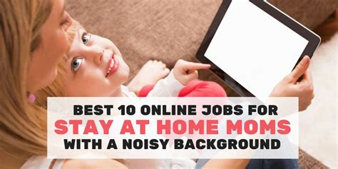 small home business ideas for stay at home 28 images