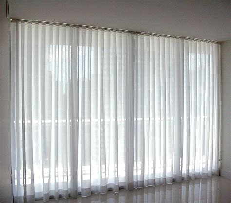 ripplefold drapes doors and windows blinds miami draperies curtains
