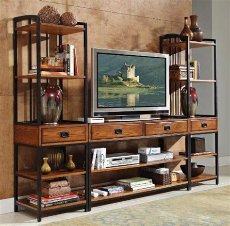 oak tv stands for flat screen oak tv stands flat screen make money
