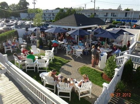 black cat tavern cape cod our sun filled lounge foto di black cat tavern hyannis