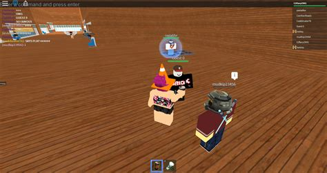 roblox guest 0 oh my god guest 0 by roblox t1ffanyomg on deviantart