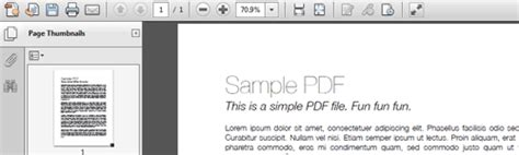 tutorial on jquery pdf jquery tutorial in pdf