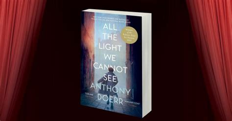 all the light we cannot see book review all the light we cannot see revisiting a modern