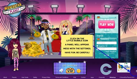 movie star planet hack voted 1 cheats and codes hack moviestarplanet beta server and hacks ourgemcodes
